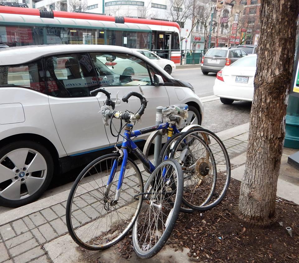 Sad Bikes-17425842_1900974453480330_1222824083626092847_n.jpg