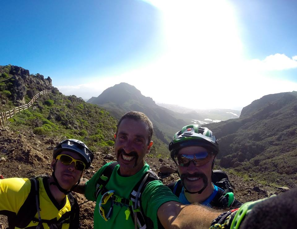 Mountain biking in Tenerife, Canary Islands-1743751_609083615852411_333733589_n.jpg