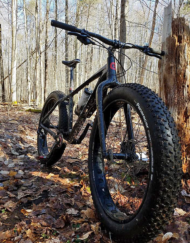 Growler Performance Fat Bikes-17457536_10155075361215502_356682777112564914_n.jpg