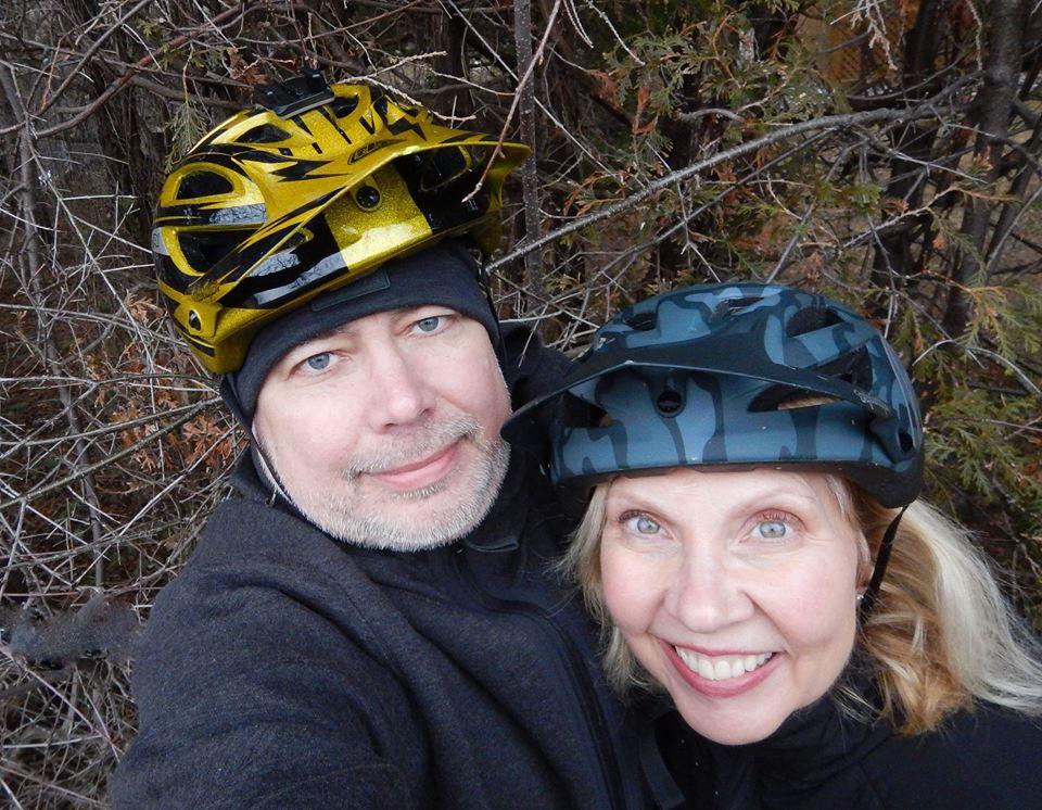 Local Trail Rides-17458218_1900994806811628_1810643232675680489_n.jpg