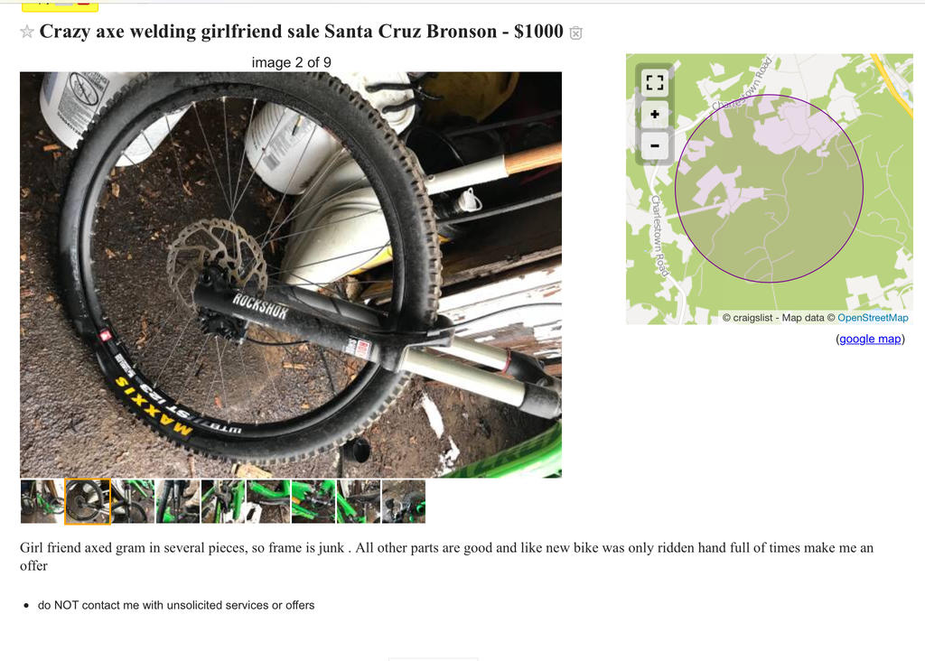 Post your CraigsList WTF's!?! here-17487399-77ae-4bc7-bd77-20a2d205b4ec.jpg