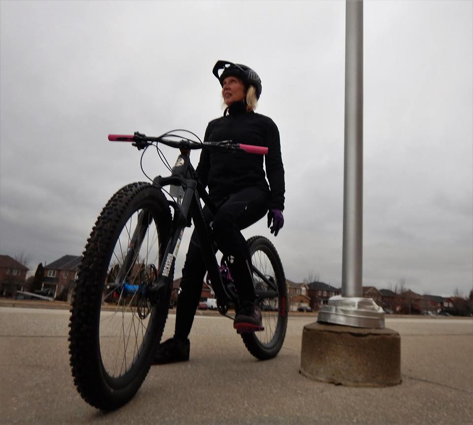 Local Trail Rides-17498499_1901002586810850_6459000655731886389_n.jpg