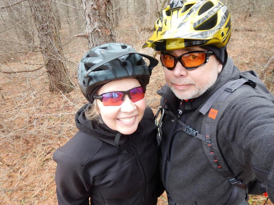Local Trail Rides-17498792_1901414283436347_5685229406789938920_n.jpg