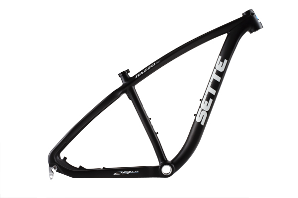 Chinese Carbon 29er-175-setr91__angle_5.jpg