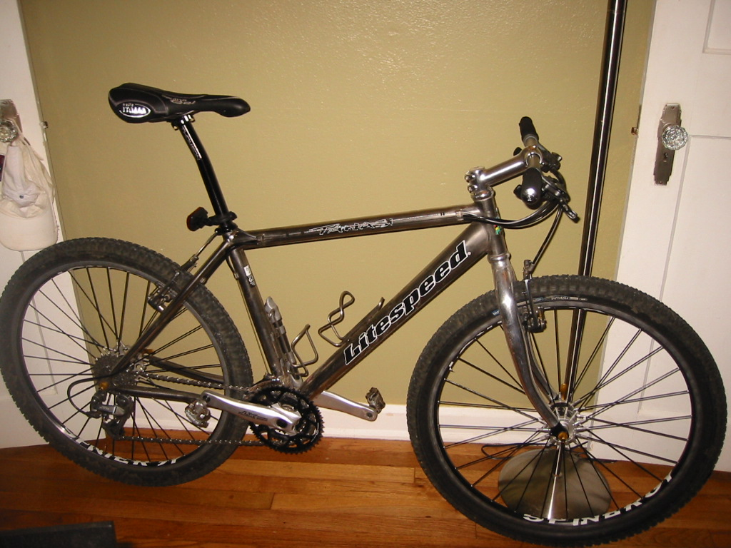 hey, Clyde...let's see your bikes!-176.jpg