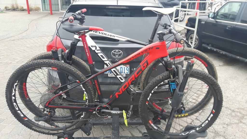 Norco (Rev)Olve(r) Build and Weights-17623079_10158396902085623_1735992197_o.jpg