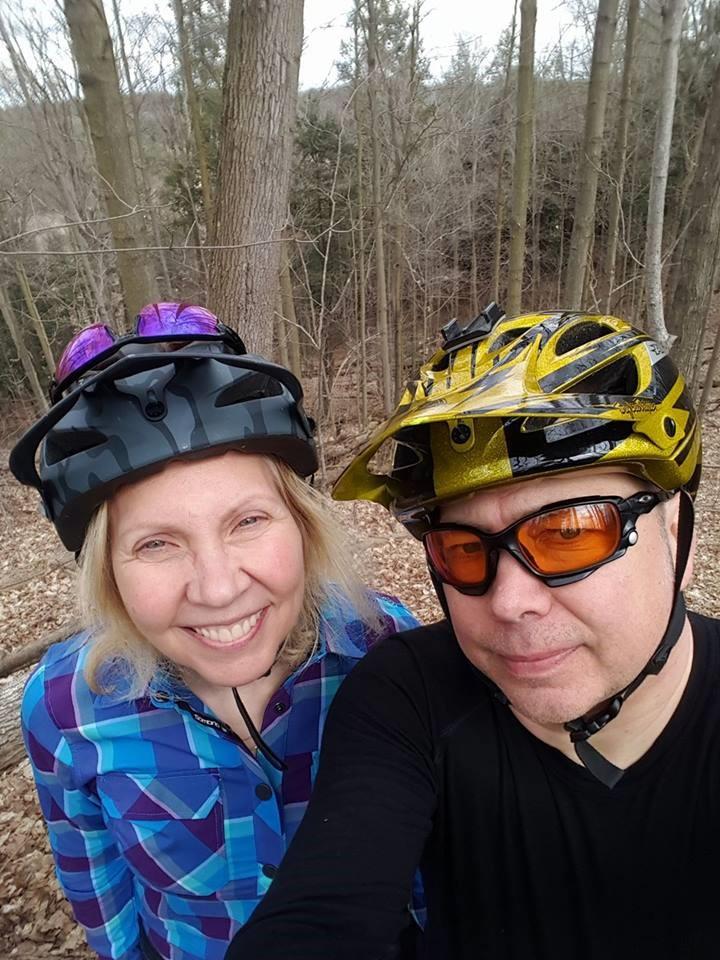 Local Trail Rides-17626394_1127952227333784_3841358520517135509_n.jpg