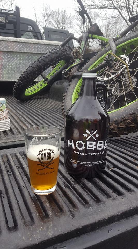 Beer And Bikes: Picture thread-17626437_10210795410034243_4155738292617521090_n.jpg