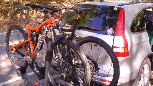 What do  your rides ride?-176_640x360.jpg
