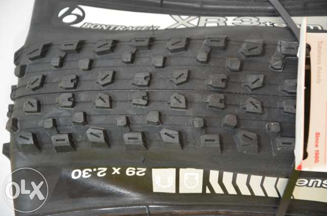 what is the best MTB  tire you've ever used?-177043943_2_644x461_opony-bontrager-xr3-team-issue-tlr-29-230-dodaj-zdjecia.jpg