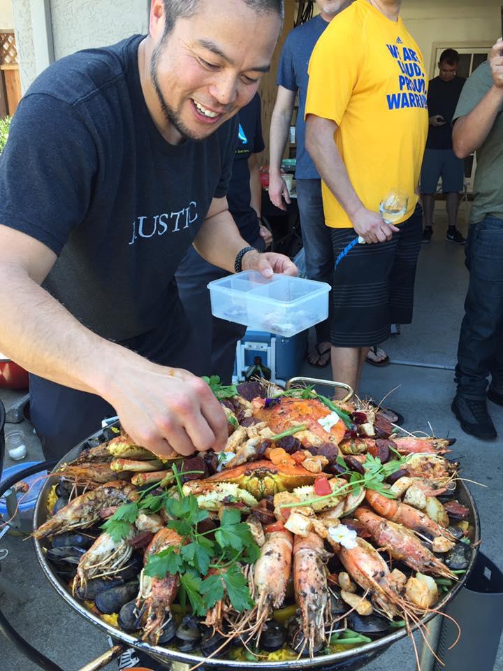 Best Norcal taco - food-17757142_10154700153803019_4870990820404360493_n.jpg