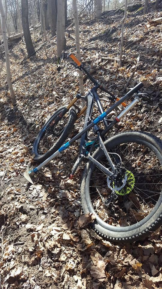Local Trail Rides-17757601_1127796754015998_8657170400220695284_n.jpg