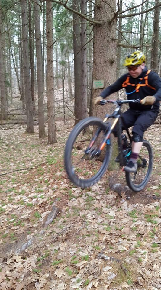 Local Trail Rides-17757633_1128886537240353_5597685481352521357_n.jpg
