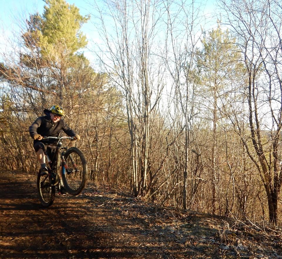 Local Trail Rides-17759872_1906006039643838_8708110634019197713_n.jpg