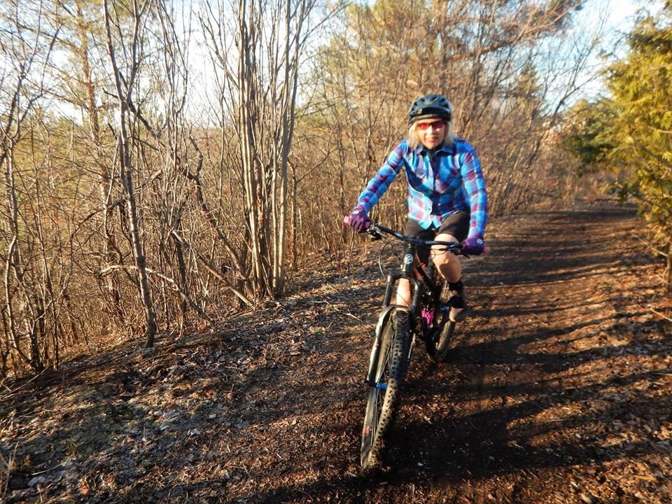 Local Trail Rides-17760110_1906005879643854_3474665064564410048_n.jpg
