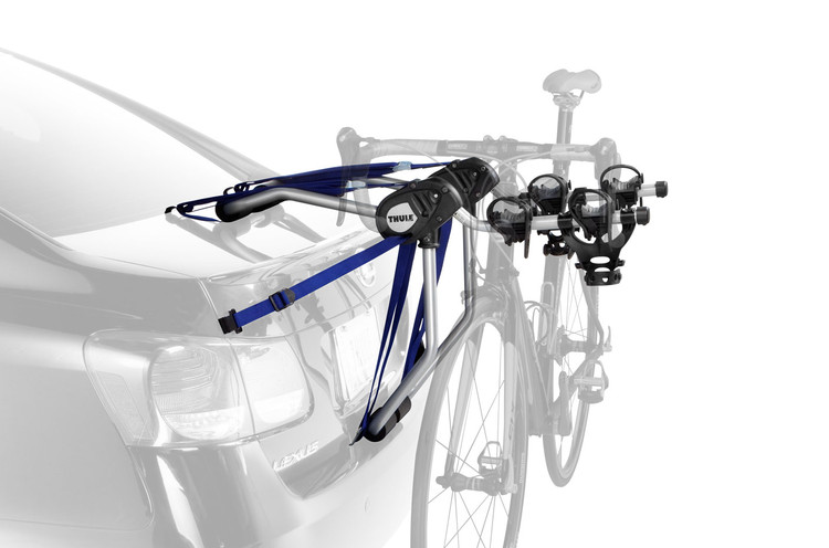 Fitting bikes on trunk mounted racks-177794_sized_750x800.jpg