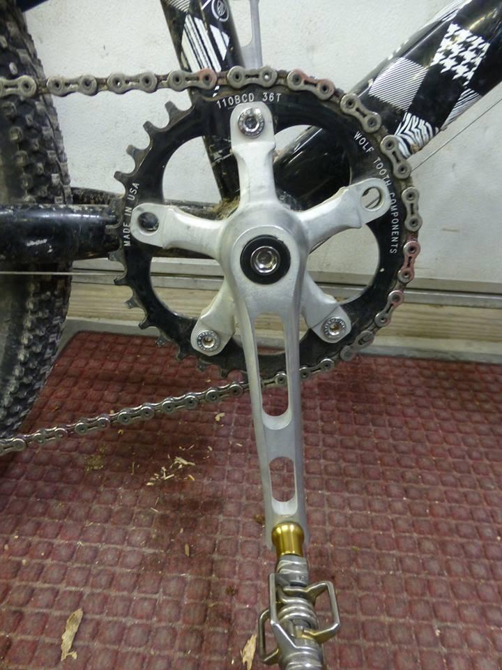 """Lightest 24"""" Kids Mountain Bike?-1779214_809229909093575_1182156819_n.jpg"""
