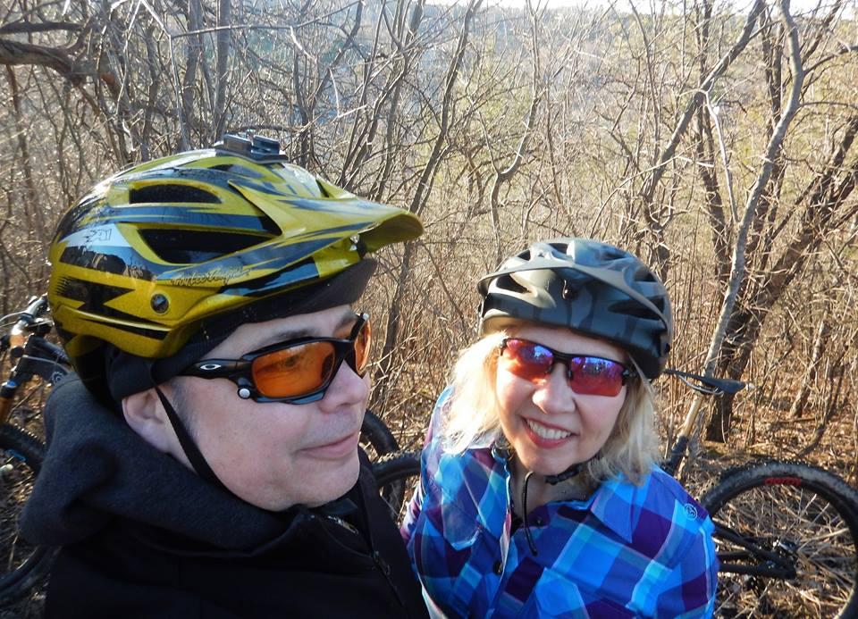 Local Trail Rides-17796042_1906005589643883_6465540145681440102_n.jpg