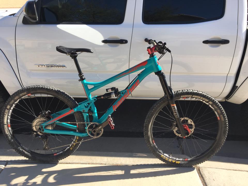 2017 Banshee bikes: News, rumours, speculation etc-17796316_10212469167394689_66655151711607487_n.jpg