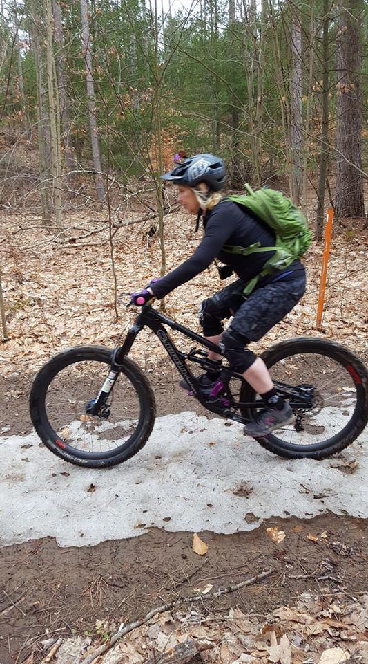 Local Trail Rides-17796864_1128922653903408_6584871234554092774_n.jpg