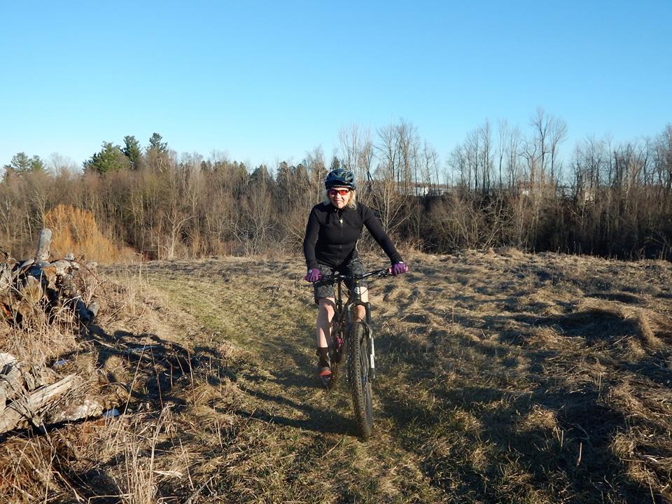Local Trail Rides-17798973_1908394462738329_2251139355648841670_n.jpg
