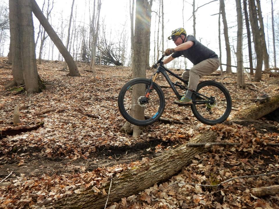 Local Trail Rides-17799105_1908862346024874_4961554494897159562_n.jpg