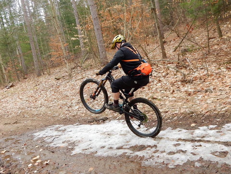 Local Trail Rides-17799259_1905958986315210_228387928869567148_n.jpg