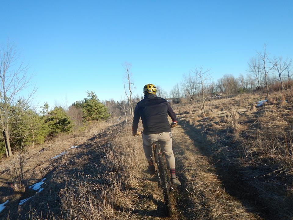 Local Trail Rides-17799454_1908394276071681_3567556141415866217_n.jpg
