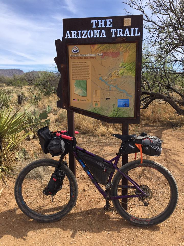 Post your Bikepacking Rig (and gear layout!)-17799903_10154240810526574_8613902057336724436_n.jpg