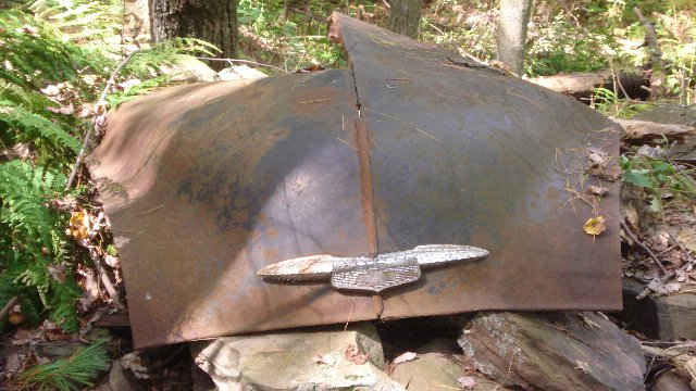 Abandoned Vehicle Thread # 2....-177_640x360.jpg