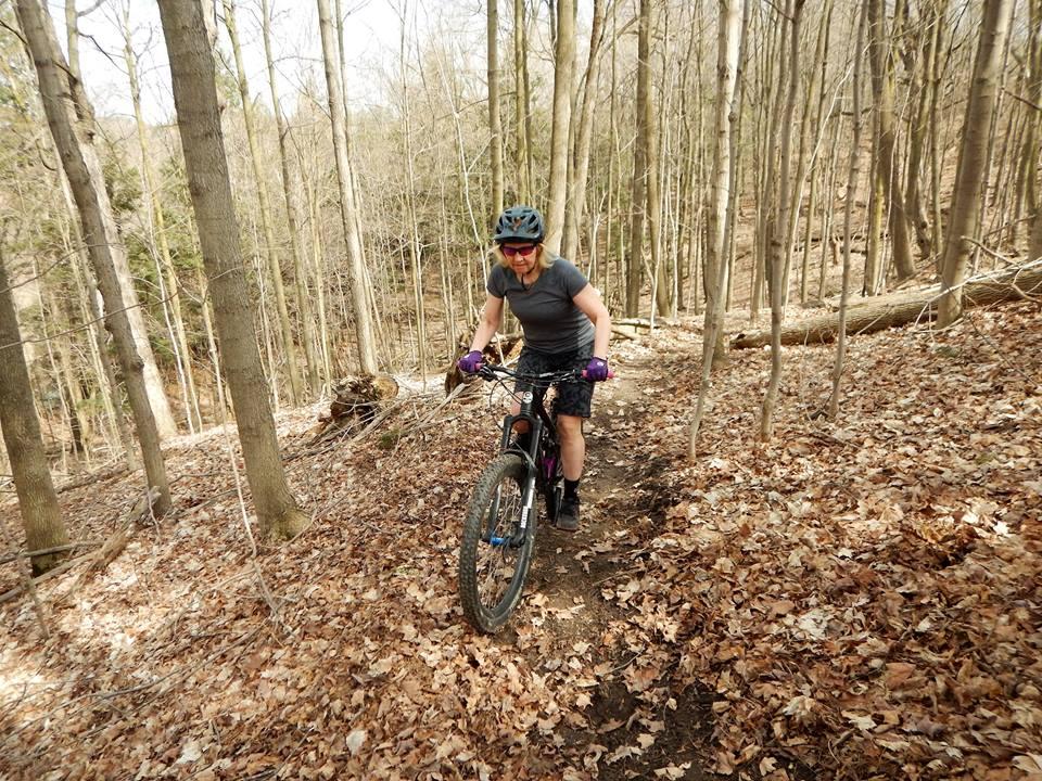 Local Trail Rides-17800193_1908863156024793_2215450790506512537_n.jpg