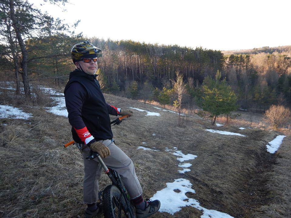 Local Trail Rides-17800460_1908395982738177_6528842151668502423_n.jpg