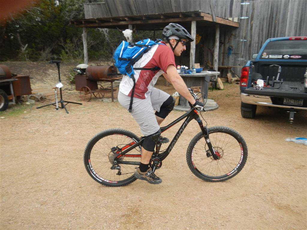 2014 Devinci Troy quick review-1782417_10151906262877555_1819680913_o.jpg