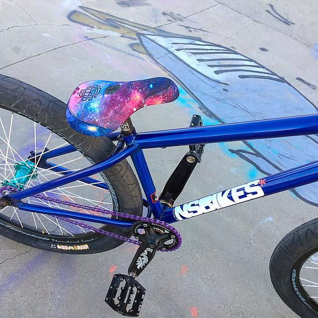 Show off Your Urban/Park/Dj Bike!-17832037532_3cf45eb76c_z.jpg