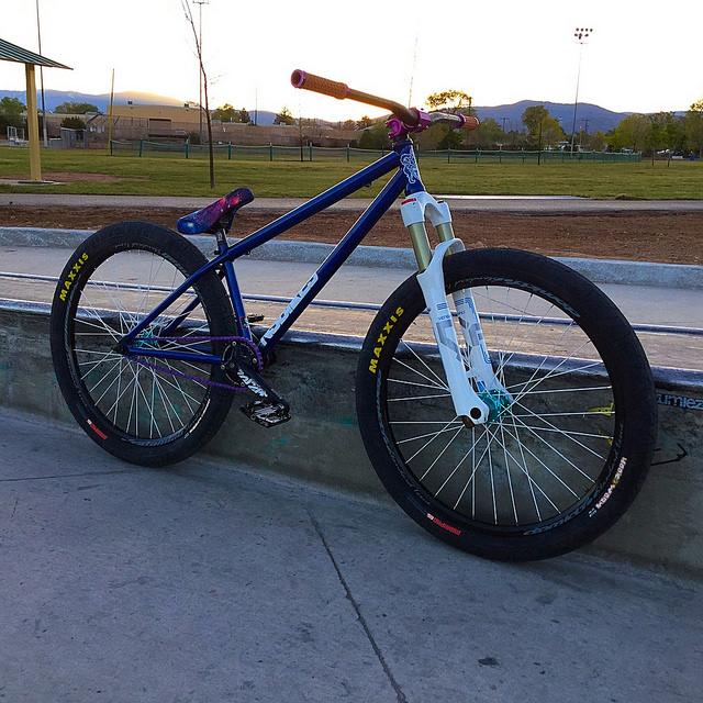 Show off Your Urban/Park/Dj Bike!-17834875715_1da519a41a_z.jpg