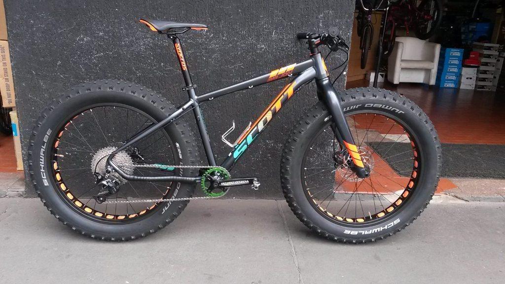 New Scott fat bike: Big Jon-17837792_1078775365561671_642054954_o_zpsjdp5s6ml.jpg