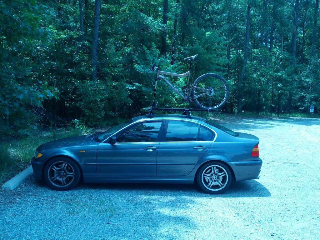 Roof bike carrier for BMW E39 or E46-178559_10100379409891628_1557626083_o.jpg