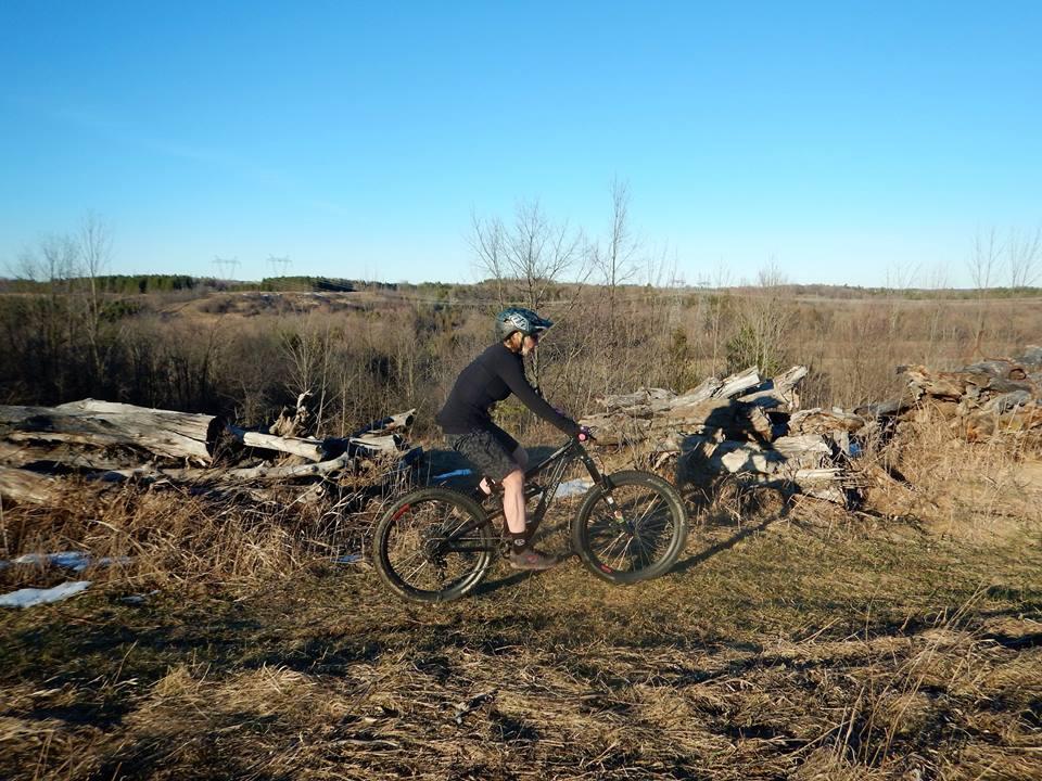 Local Trail Rides-17861675_1908394009405041_5610540101403741340_n.jpg