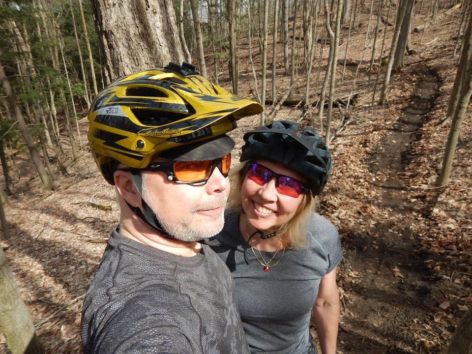 Local Trail Rides-17862343_1908861966024912_4420579085099153226_n.jpg