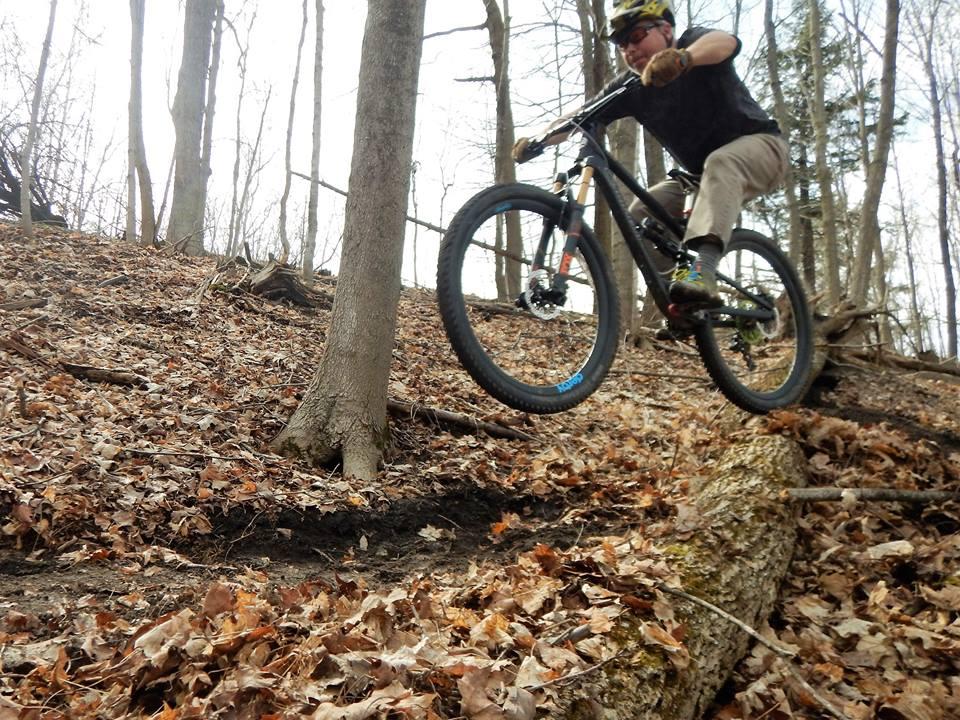 Local Trail Rides-17862398_1908862446024864_5678410622286134433_n.jpg
