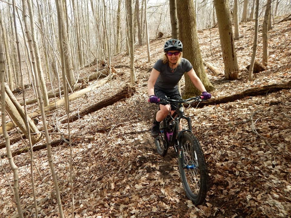 Local Trail Rides-17862462_1908863919358050_4317572246698160709_n.jpg