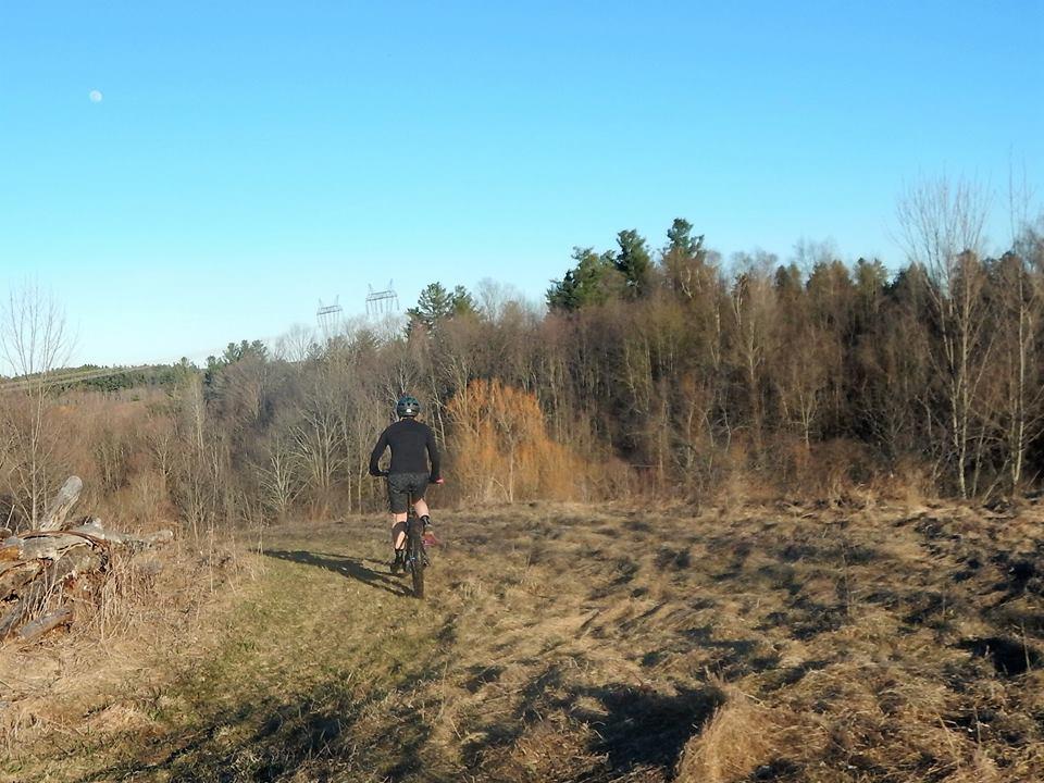 Local Trail Rides-17862652_1908393882738387_728269786164699807_n.jpg