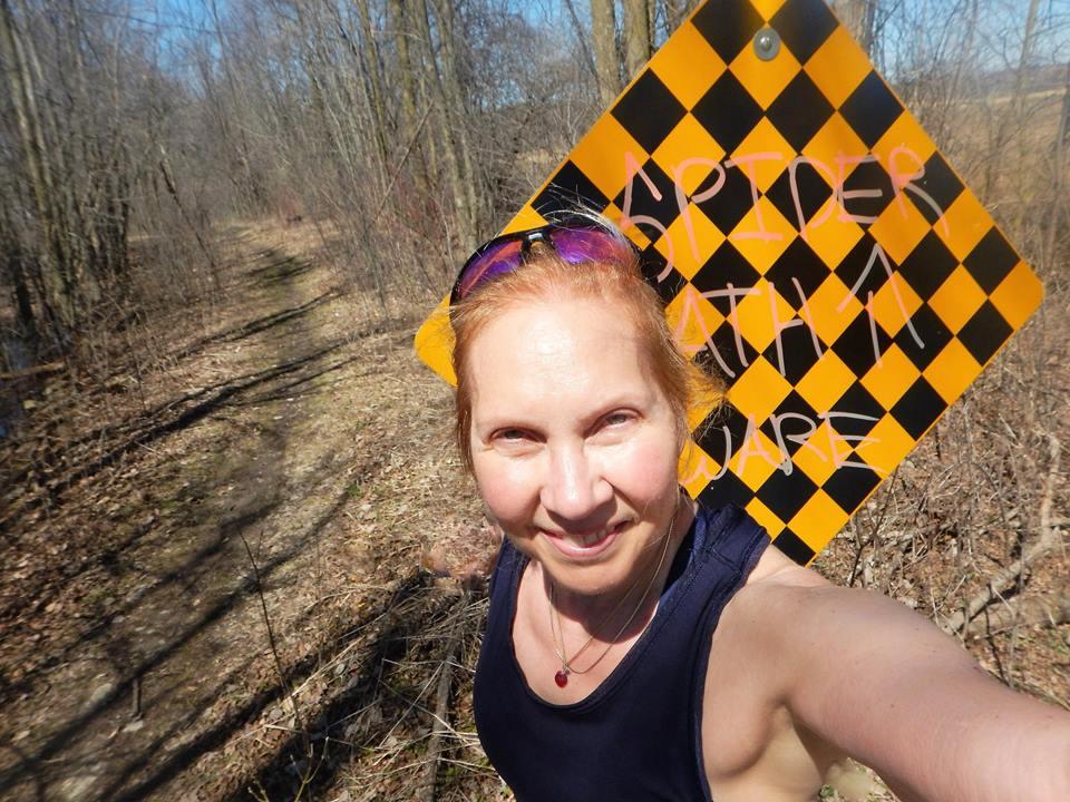 Local Trail Rides-17884180_1911959369048505_969192002797677298_n.jpg