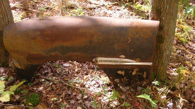 The Abandoned Vehicle Thread-178_640x360.jpg