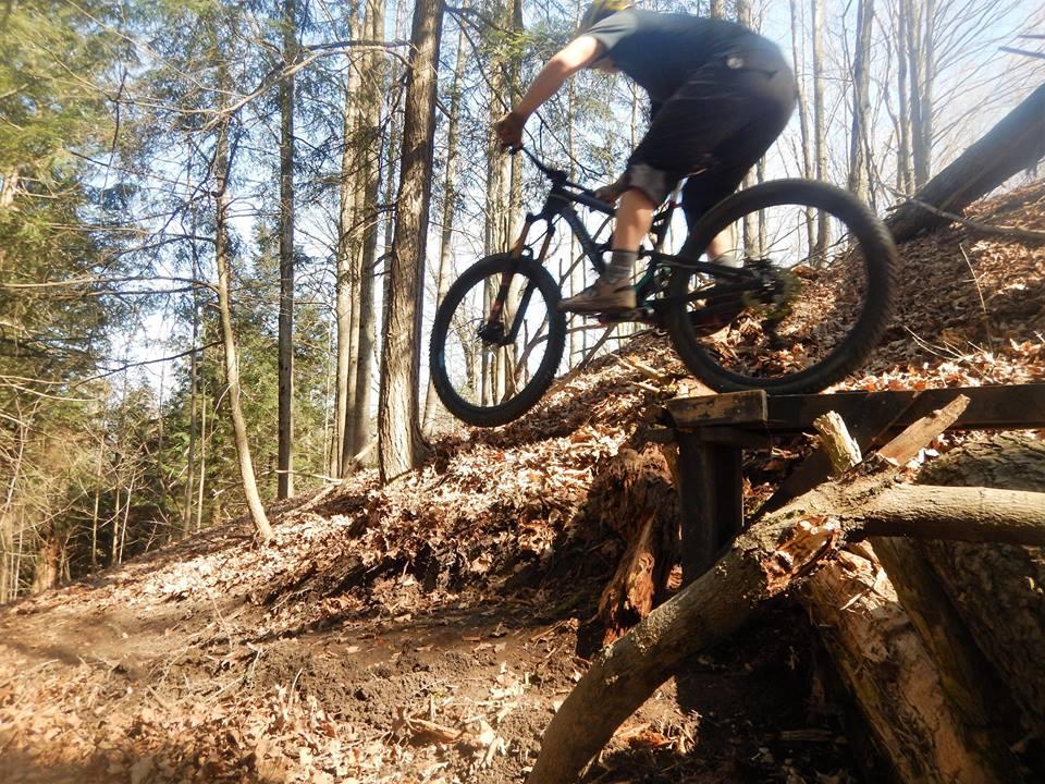 Local Trail Rides-17903468_1911962615714847_8495553816412059731_n.jpg