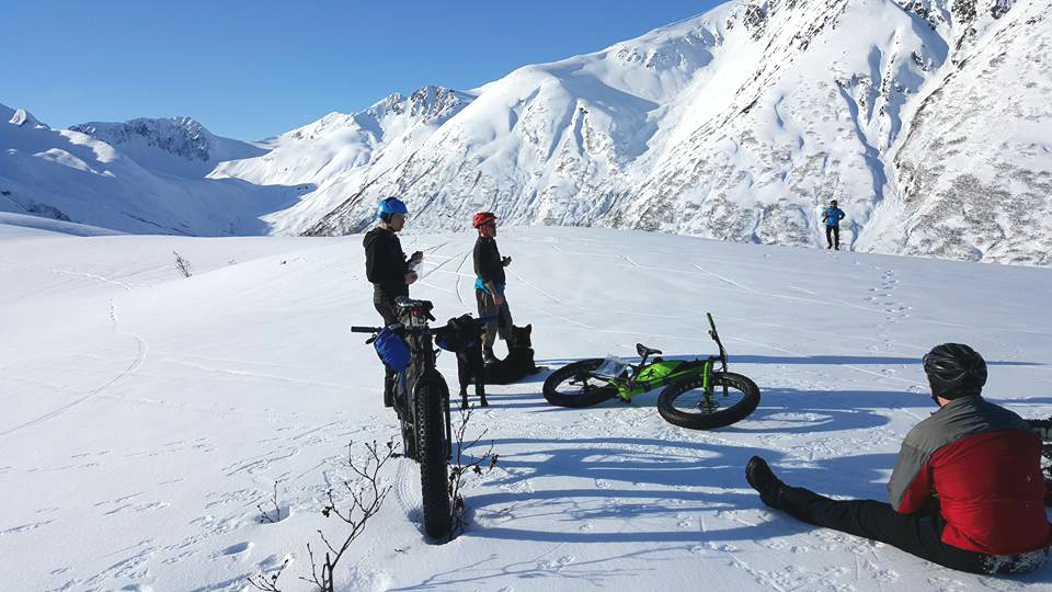 Riders of the Crust-17904354_10155831104222908_9082824647964396675_n.jpg