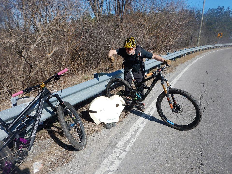 Local Trail Rides-17904424_1911965799047862_1848488348667730772_n.jpg