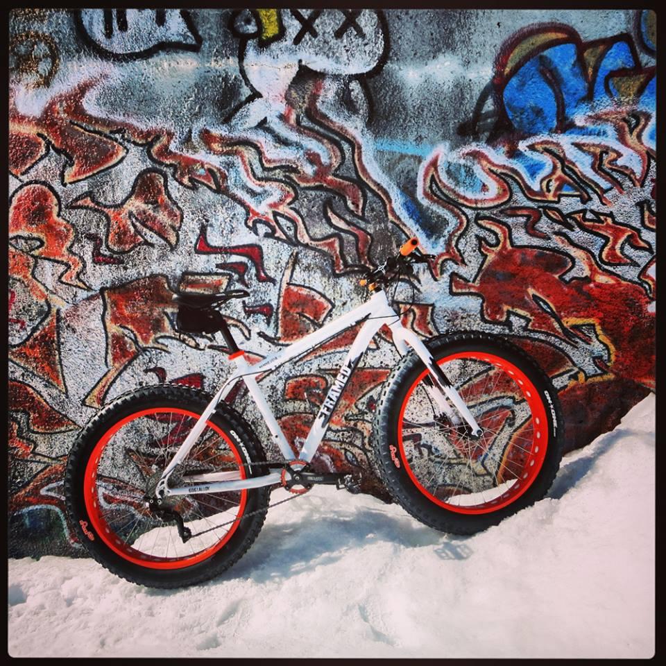 The Minnesota 1.0 and 2.0 Fatbikes-1794534_10153853910925416_410469420_n.jpg