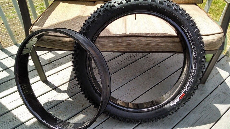 Light-Bicycle fat 90mm carbon rim.-1794758_874239235934930_8349256952806888567_n.jpg