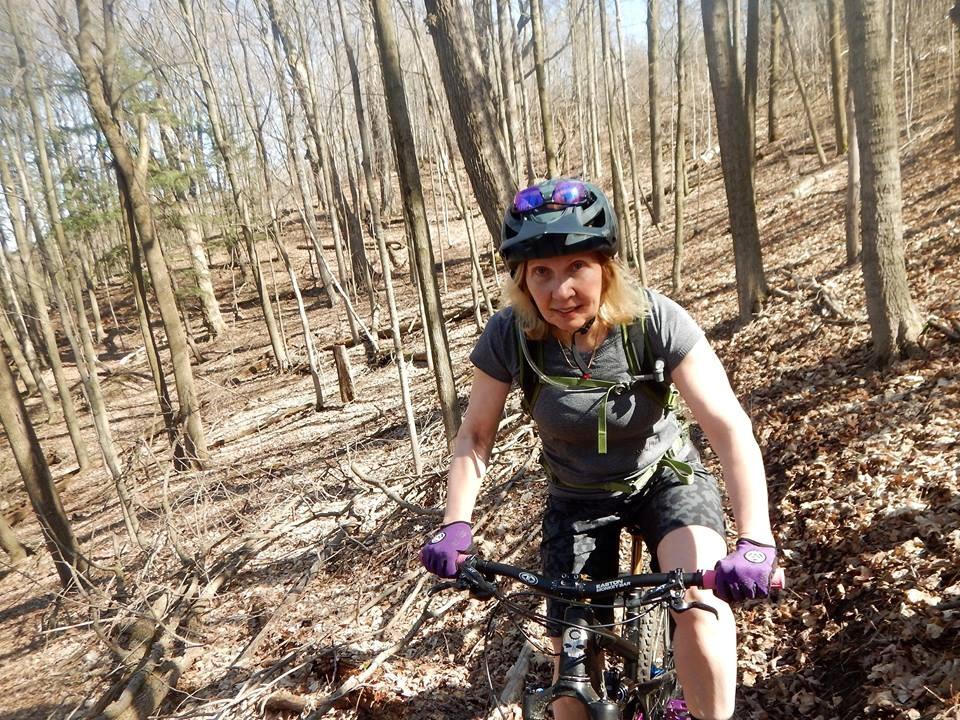 Local Trail Rides-17951488_1911965575714551_2430833666795144250_n.jpg
